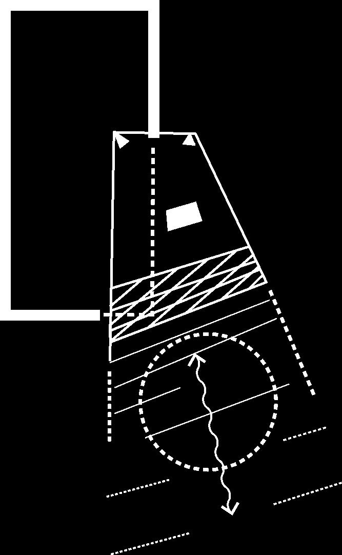 Spelthorne Leisure Centre